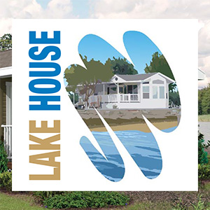 View Lakehouse Brochure