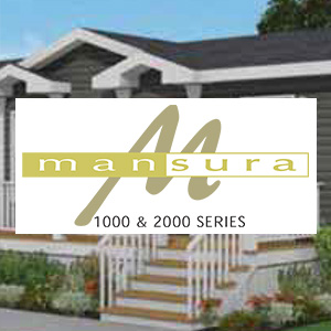 View Mansura 1000-2000 Brochure