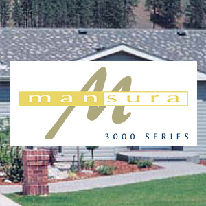 View Mansura 3000 Brochure