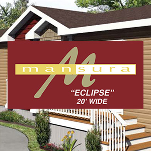 View Mansura Eclipse Brochure