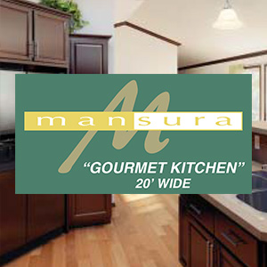 View Mansura GK Brochure