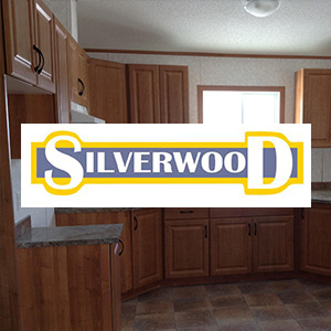 View Silverwood 16' Brochure