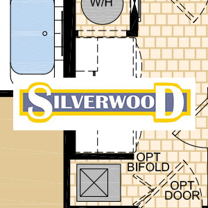 View Silverwood 20' Brochure