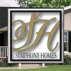 View Symphony Brochure