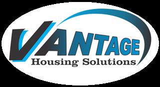 Vantage Housing