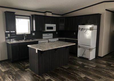 230 kitchen